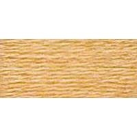 Риолис 25 шт..х 20 Нить для вышивания в коробке шерсть/акрил (25 шт.х 20м) (цвет 250)
