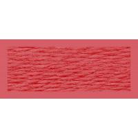 Риолис НШ-144 Нить для вышивания шерсть, 20 м, №144