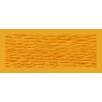 Риолис НШ-234 Нить для вышивания шерсть, 20 м, №234