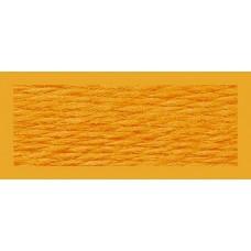 Нить для вышивания шерсть, 20 м, №234 (арт. НШ-234)