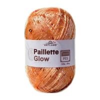 Artland  Paillette Glow нить с пайетками