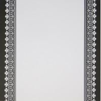 """Рукоделие 210910-002-10 Бумага """"Artie Nori et Blanc"""""""