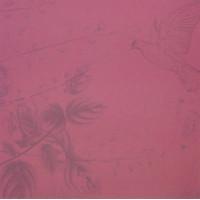 "Рукоделие 210920-001-14 Бумага ""Artie Vintage Rose"""