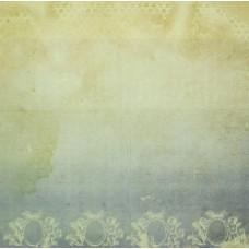 """Бумага """"Artie Timeless"""" (арт. 210920-002-12)"""