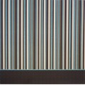 """Рукоделие 210950-002-01 Бумага """"Artie Timeless"""" (глиттер)"""