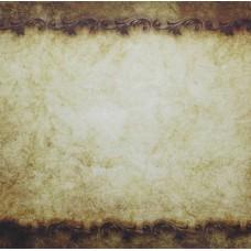 """Бумага """"Artie Timeless"""" (арт. 210950-002-11)"""