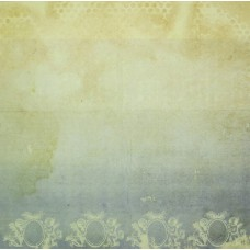 """Бумага """"Artie Timeless"""" (арт. 210950-002-12)"""