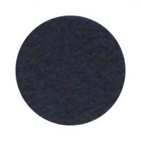 Рукоделие 901 Набор декоративного  фетра FSR1.2 -901N5 1,2мм; 22см х 30см (5 листов, цвет графит)