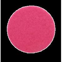 Рукоделие 914 Набор декоративного  фетра FSR1.2 -914N5 1,2мм; 22см х 30см (5 листов, цвет лососевый )