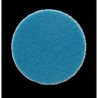 Рукоделие 928 Набор декоративного  фетра FSR1.2 -928N5 1,2мм; 22см х 30см (5 листов, цвет темно-бирюзовый)