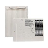 Рукоделие DDB-02 Доска для создания конвертов и открыток