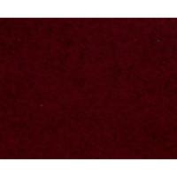 Рукоделие FLT-C-010 Фетр декоративный, бордовый