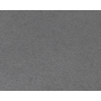 Рукоделие FLT-C-031 Фетр декоративный, серый