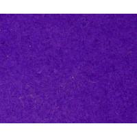 Рукоделие FLT-C2-022 Фетр декоративный ( фиолетовый)