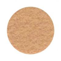 Рукоделие FSR1.2 -814N5 Набор декоративного  фетра FSR1.2 -814N5 1,2мм; 22см х 30см (5 листов, цвет какао)
