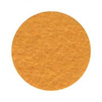 Рукоделие FSR1.2 -815N5 Набор декоративного  фетра FSR1.2 -815N5 1,2мм; 22см х 30см (5 листов, цвет охра)