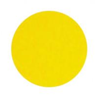 Рукоделие FSR1.2 -820N5 Набор декоративного  фетра FSR1.2 -820N5 1,2мм; 22см х 30см (5 листов, цвет канареечный)