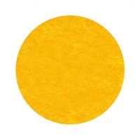Рукоделие FSR1.2 -821N5 Набор декоративного  фетра FSR1.2 -821N5 1,2мм; 22см х 30см (5 листов, цвет желтый)