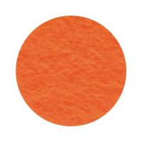 Рукоделие FSR1.2 -823N5 Набор декоративного  фетра FSR1.2 -823N5 1,2мм; 22см х 30см (5 листов, цвет апельсин)