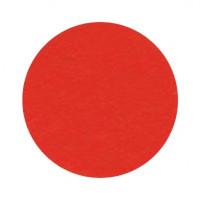 Рукоделие FSR1.2 -826N5 Набор декоративного  фетра FSR1.2 -826N5 1,2мм; 22см х 30см (5 листов, цвет хурма)