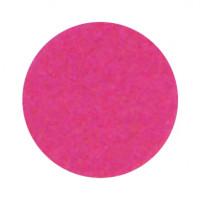 Рукоделие FSR1.2 -830N5 Набор декоративного  фетра FSR1.2 -830N5 1,2мм; 22см х 30см (5 листов, цвет розовый пион)