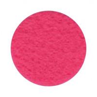 Рукоделие FSR1.2 -832N5 Набор декоративного  фетра FSR1.2 -832N5 1,2мм; 22см х 30см (5 листов, цвет яркая фуксия)