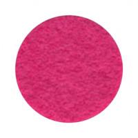 Рукоделие FSR1.2 -833N5 Набор декоративного  фетра FSR1.2 -833N5 1,2мм; 22см х 30см (5 листов, цвет фуксия)