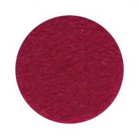 Рукоделие FSR1.2 -834N5 Набор декоративного  фетра FSR1.2 -834N5 1,2мм; 22см х 30см (5 листов, цвет слива)