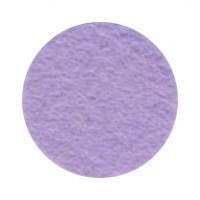 Рукоделие FSR1.2 -845N5 Набор декоративного  фетра FSR1.2 -845N5 1,2мм; 22см х 30см (5 листов, цвет бледная сирень)