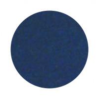 Рукоделие FSR1.2 -854N5 Набор декоративного  фетра FSR1.2 -854N5 1,2мм; 22см х 30см (5 листов, цвет полуночно-синий)