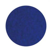 Рукоделие FSR1.2 -855N5 Набор декоративного  фетра FSR1.2 -855N5 1,2мм; 22см х 30см (5 листов, цвет синий)