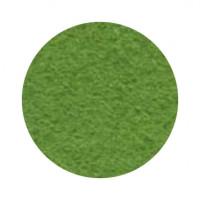 Рукоделие FSR1.2 -865N5 Набор декоративного  фетра FSR1.2 -865N5 1,2мм; 22см х 30см (5 листов, цвет зеленая трава)