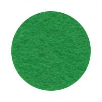 Рукоделие FSR1.2 -867N5 Набор декоративного  фетра FSR1.2 -867N5 1,2мм; 22см х 30см (5 листов, цвет хвойный)