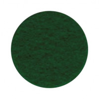 Рукоделие FSR1.2 -868N5 Набор декоративного  фетра FSR1.2 -868N5 1,2мм; 22см х 30см (5 листов, цвет зеленая ель)