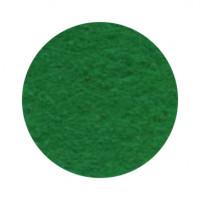 Рукоделие FSR1.2 -869N5 Набор декоративного  фетра FSR1.2 -869N5 1,2мм; 22см х 30см (5 листов, цвет зеленый)