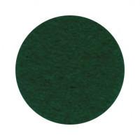 Рукоделие FSR1.2 -870N5 Набор декоративного  фетра FSR1.2 -870N5 1,2мм; 22см х 30см (5 листов, цвет зеленый мох)