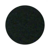 Рукоделие FSR1.2 -873N5 Набор декоративного  фетра FSR1.2 -873N5 1,2мм; 22см х 30см (5 листов, цвет миртовый)