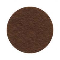Рукоделие FSR1.2 -875N5 Набор декоративного  фетра FSR1.2 -875N5 1,2мм; 22см х 30см (5 листов, цвет умбра темная)