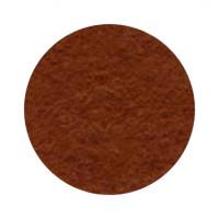 Рукоделие FSR1.2 -881N5 Набор декоративного  фетра FSR1.2 -881N5 1,2мм; 22см х 30см (5 листов, цвет умбра коричневая)