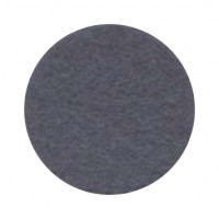 Рукоделие FSR1.2 -898N5 Набор декоративного  фетра FSR1.2 -898N5 1,2мм; 22см х 30см (5 листов, цвет мокрый асфальт)