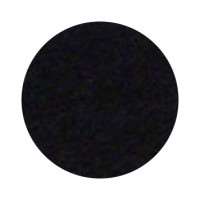 Рукоделие FSR1.2 -902N5 Набор декоративного  фетра FSR1.2 -902N5 1,2мм; 22см х 30см (5 листов, цвет черный)