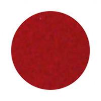 Рукоделие FSR1.2 -912N5 Набор декоративного  фетра FSR1.2 -912N5 1,2мм; 22см х 30см (5 листов, цвет малиновый)