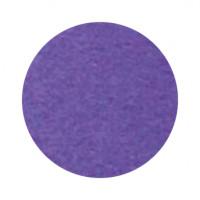 Рукоделие FSR1.2 -922N5 Набор декоративного  фетра FSR1.2 -922N5 1,2мм; 22см х 30см (5 листов, цвет фиолетовый)