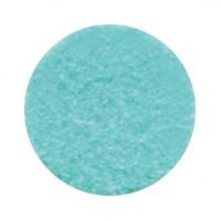Рукоделие FSR1.2 -924N5 Набор декоративного  фетра FSR1.2 -924N5 1,2мм; 22см х 30см (5 листов, цвет мятный)