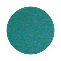 Рукоделие FSR1.2 -929N5 Набор декоративного  фетра FSR1.2 -929N5 1,2мм; 22см х 30см (5 листов, цвет нефрит)