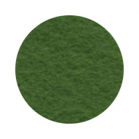 Рукоделие FSR1.2 -934N5 Набор декоративного  фетра FSR1.2 -934N5 1,2мм; 22см х 30см (5 листов, цвет листва)