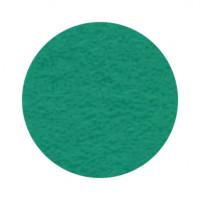 Рукоделие FSR1.2 -935N5 Набор декоративного  фетра FSR1.2 -935N5 1,2мм; 22см х 30см (5 листов, цвет изумрудный)