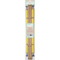 Рукоделие ПРК-4350 Пяльцы-рамка РУКОДЕЛИЕ 43х50 см с клипсами