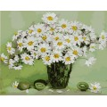 Рукоделие RN4050/Z-004 Любимые цветы