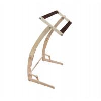 Рукоделие SPP(R)-3053 Станок напольный складной для вышивания (пришивной)